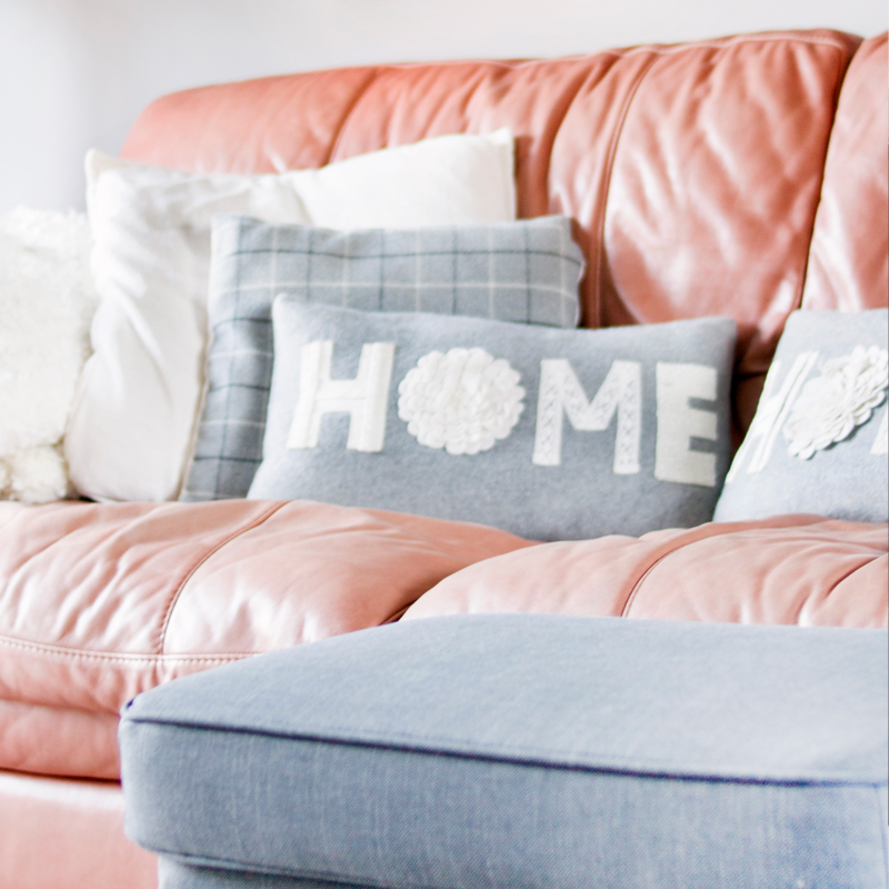 Cushion_home