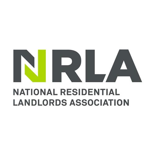 NRLA-(box)