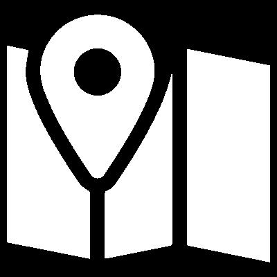icon_area