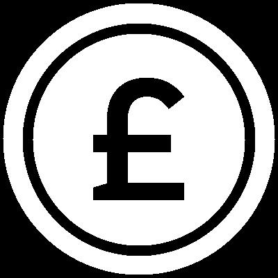 icon_investor_white