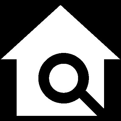 icon_propsearch