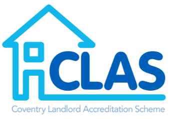Coventry Landlord Accreditation Scheme